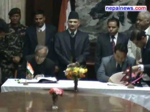 dtaa nepal india Treaties agreement between nepal & india to avoide double taxation agreement between his majesty's government of nepal and the government.