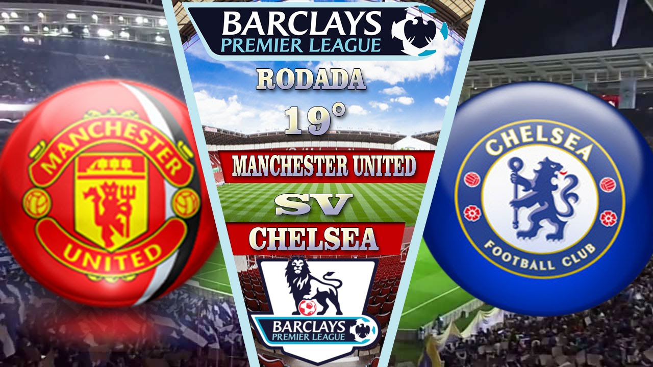 Manchester City Vs Chelsea Ao Vivo