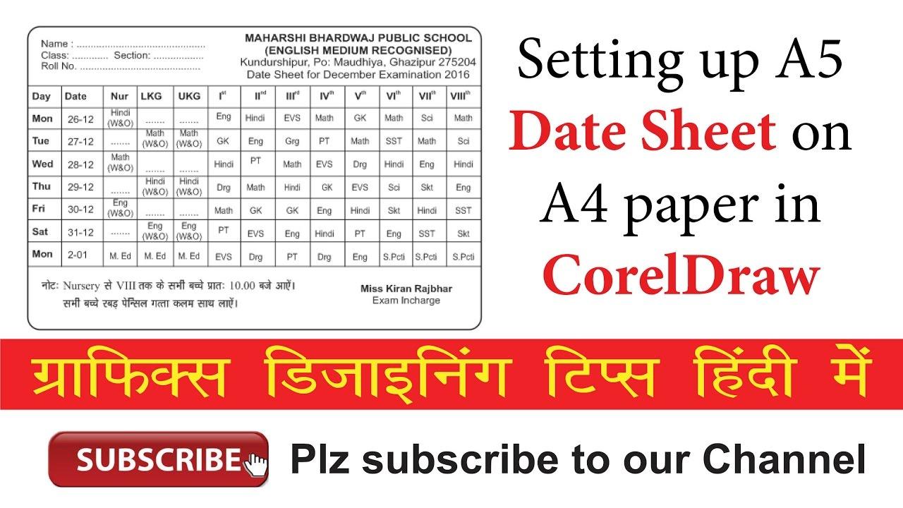 Ausgezeichnet Arbeitsblatt Hindi Zeitgenössisch - Super Lehrer ...