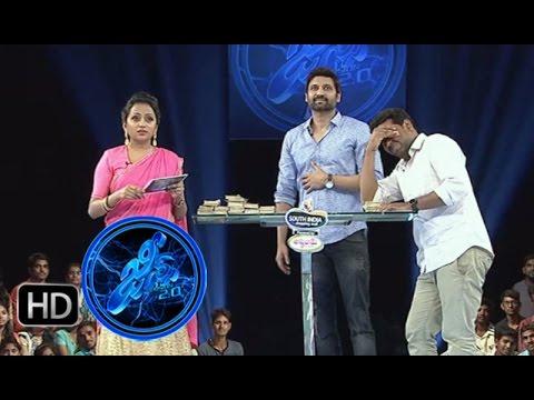 Genes | 29th October 2016 | Full Episode | Sumanth | Mallik Ram | ETV Telugu