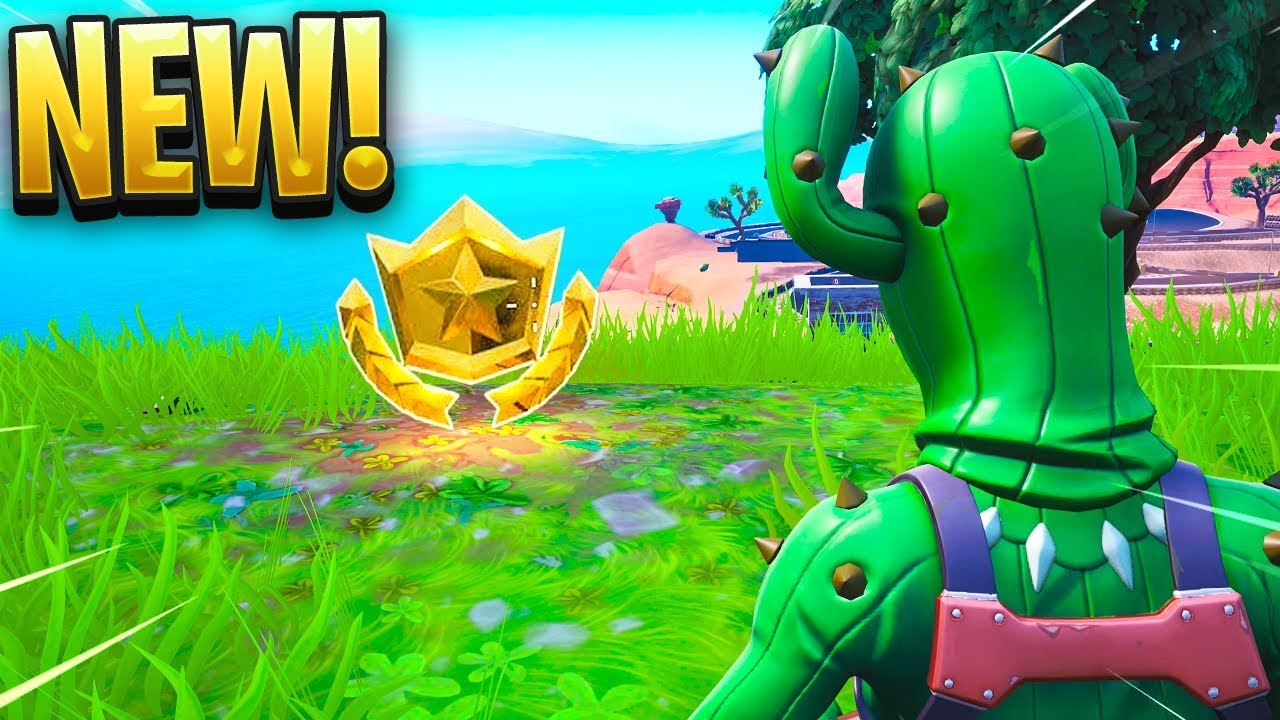 search where the knife points on the treasure map loading screen fortnite map location - search where the knife points on the treasure map loading screen fortnite location