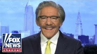 Rivera: Trump meeting with Kim Jong Un is 'bold'