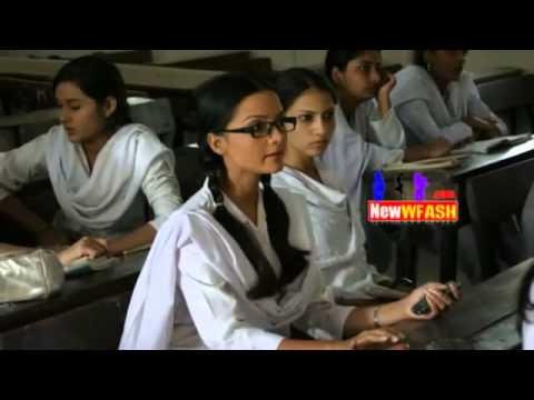 College Girls Scandals Enjoying in Clroom Female Students OF LAHORE