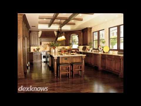 Wood Floor Warehouse Salt Lake City UT 84123-1343 - YouTube