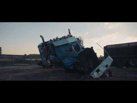 We Tackle The Toughest Truck Accident And Serious Injury Cases