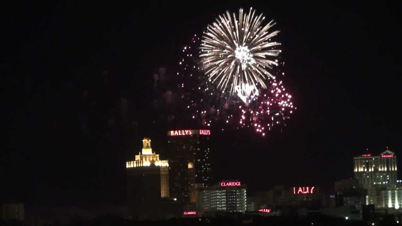 the unforgettable 4th of july in atlantic city We use cookies to give you the best online experience by continuing to use our website, you're agreeing to our use of cookies.