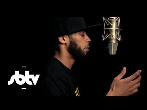 Durrty Goodz | Lyric Lab [S1.EP1]: SBTV