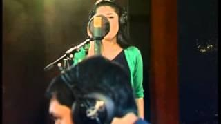 ZIYODA-AISHA(LIVE)
