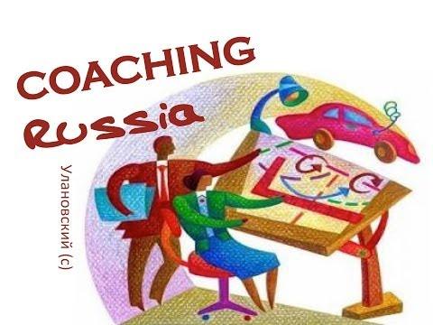Статья 217 Кодексы и Законы РФ