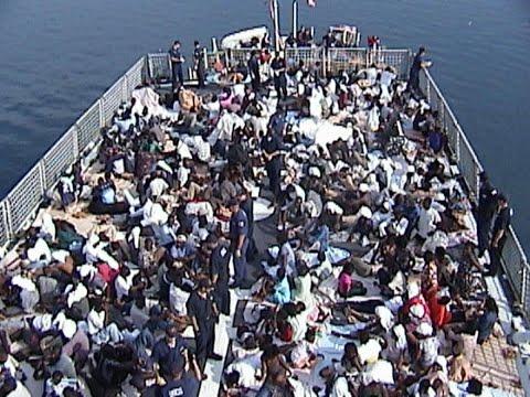 أخبار عربية | #ليبيا: التحقيقات في قضية المهاجرين الأفارقة باتت قريبة  - نشر قبل 4 ساعة