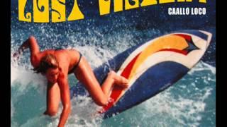Caallo Loco - Lost Victory