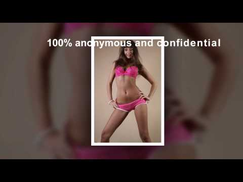 TOP DATING SITES from YouTube · High Definition · Duration:  49 seconds  · 162 views · uploaded on 10/7/2013 · uploaded by Best Dating Sites