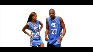 J-Lo & Mya feat. Jay-Z - Best On The Floor (Soul Hates YPS YPS YPS Mashup Outtake #5)