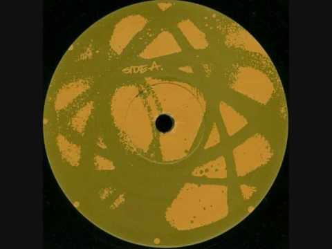 Rob D Clubbed to Death Wax Doctor Remix