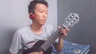 Video Dia dia dia (Fatin Shidqia Lubis) Cover by Dimasta download MP3, 3GP, MP4, WEBM, AVI, FLV September 2018