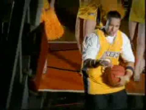 Daddy Yankee Latigazo (El Cangri com)