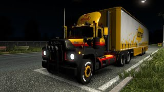 ?????     VMQT      ?????   Sign up for channels and share with me, everyone, to have more motivation to make many videos thank you  LINK Download:  http://www.modhub.us/euro-truck-simulator-2-mods/5182-mack-r-series-v1-7-fixed-ets2-1-39/                                                    ???                    ???                    ??????????      ?    ?                  ?    ?                     ?                                 ?            ?    ?                ?    ?                      ????        ????        ?    ?              ?    ?                                   ?        ?         ?    ?            ?    ?                                    ?        ?          ?    ?          ?    ?                                     ?        ?           ?    ????    ?                                      ?        ?            ?                      ?                                        ?       ?               ??????                                          ????