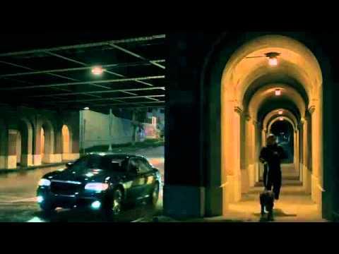 Chrysler - 2011 Chrysler Brand - Dr. Dre