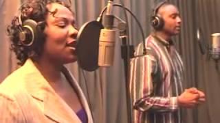 Hellena Ken - Nasi Tuombe (Official Video)