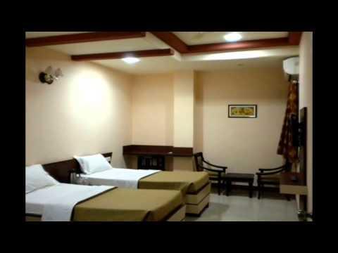 HOTEL RAJMAHAL BIKANER, RAJASTHAN(DIGANTA TRAVELS)