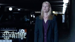 Homeland | Returns for Season 5 | Showtime