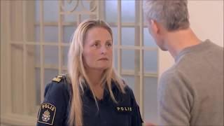 Polisens Slangskola