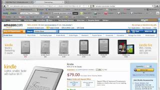 How To Insert Amazon Affiliate Links Into Your Blog Posts