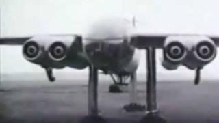 Arado 234 Blitz - 2_3.flv