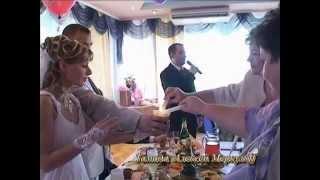 Тамада на свадьбу во Владимире 8-903-648-52-24