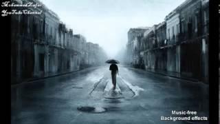 Music free background effects   Sad   YouTube
