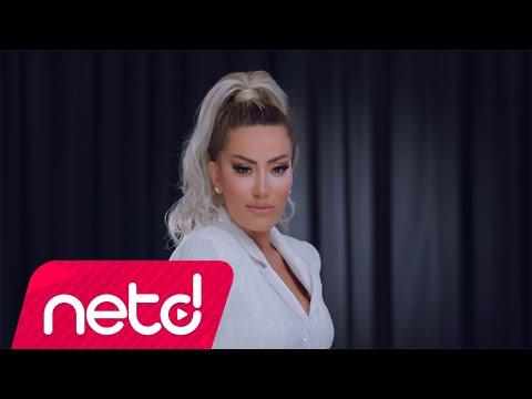 Maral & Gökhan Doğanay - Sen Hancı Ben Yolcu