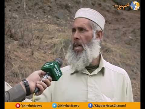 DISTRICT DIARIES SWAT | EP # 166 [ 25-04-2017 ]
