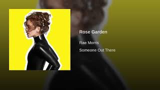 Play Rose Garden