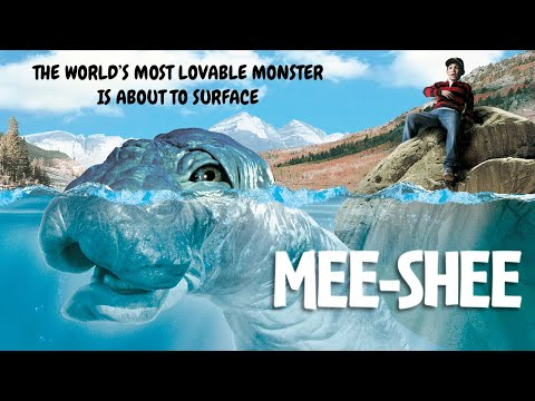mee-shee-the-water-giant---full-movie-(pg)-jim-henson's-creature-shop
