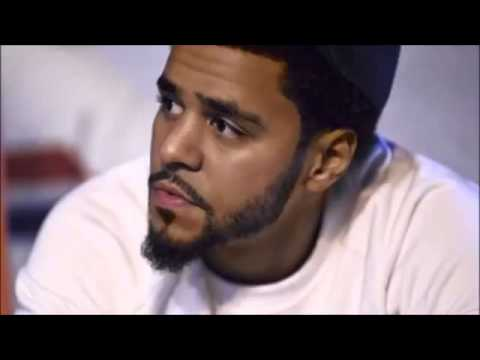 "J. Cole On Growing Up In A Trailer Park, Inspiring Kendrick's ""i"" Cover Art, New Album & More"