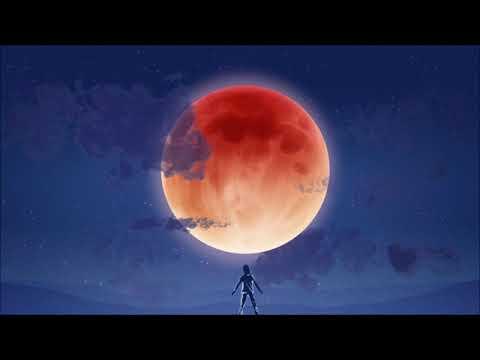 Blood Moon Vol. 4 - Deep, Tribal Progressive House