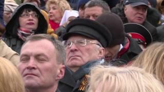 ВВЖ Парад Победы на Красной площади. ЖЖ