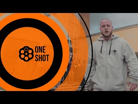 ONE SHOT: ЖЛЪЧ - И утре е ден [Official Episode 012]