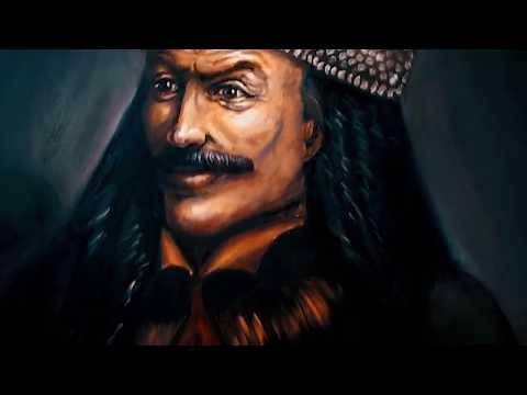 Vlad Tepes si