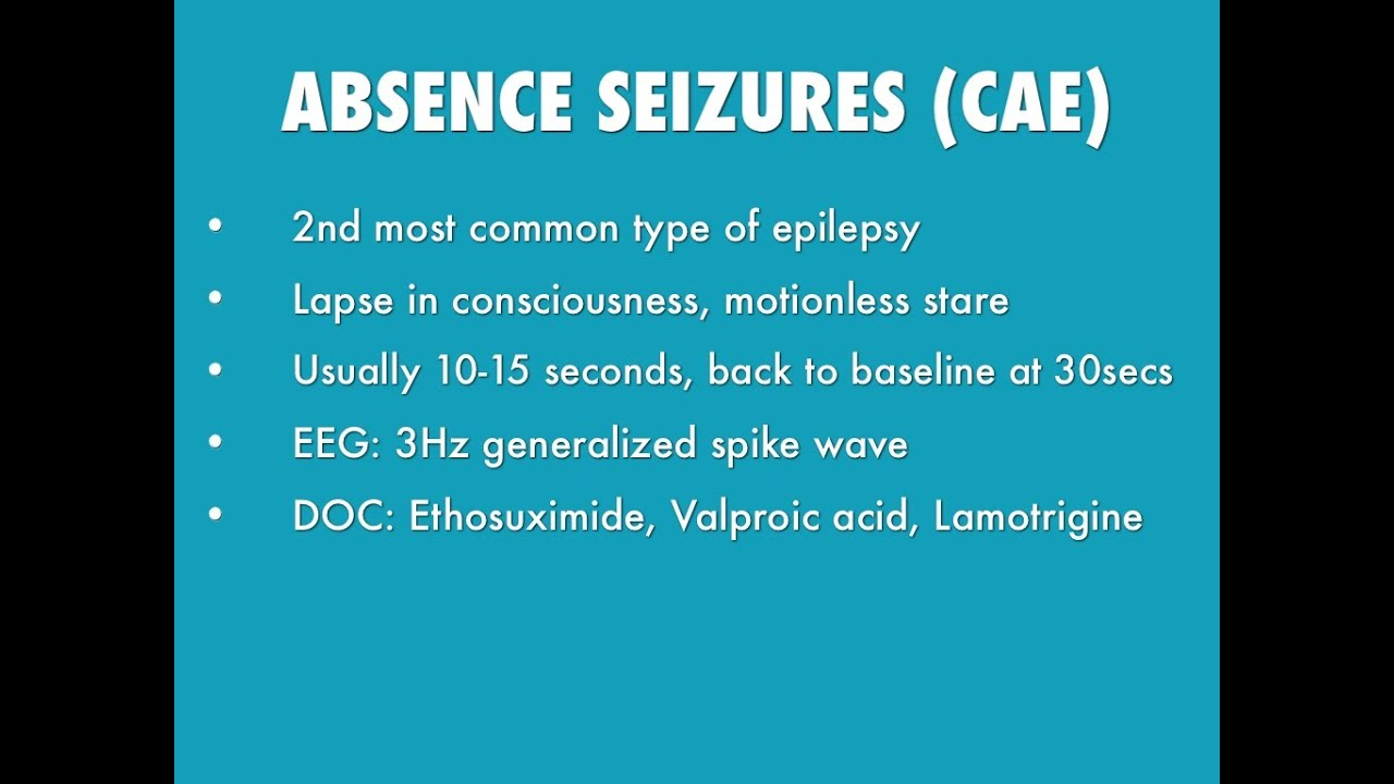 Forum on this topic: How to Recognize a Petit Mal Seizure, how-to-recognize-a-petit-mal-seizure/