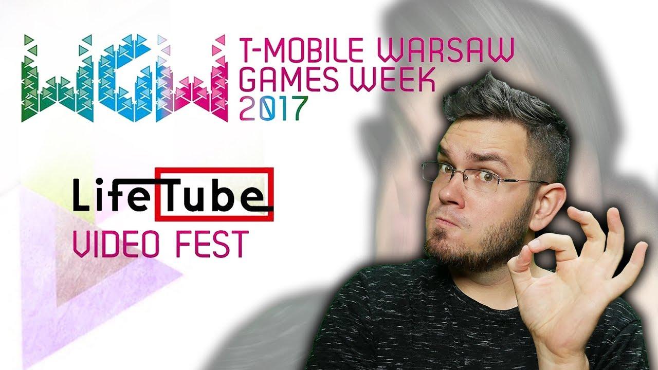 WGW Loading – YouTube i GAMING