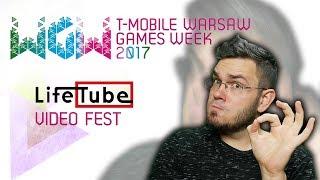 WGW Loading - YouTube i GAMING