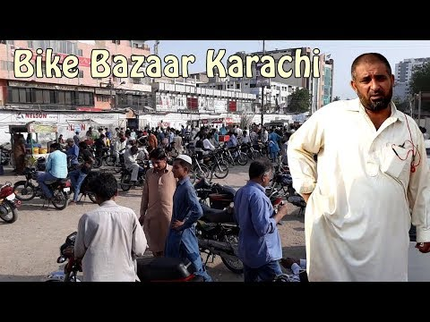 Used Bike Sunday Bazaar | CPLC Clear Cheap MotorCycles | Sep 2019 Updates