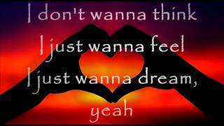 Aura Dione Friends Lyrics
