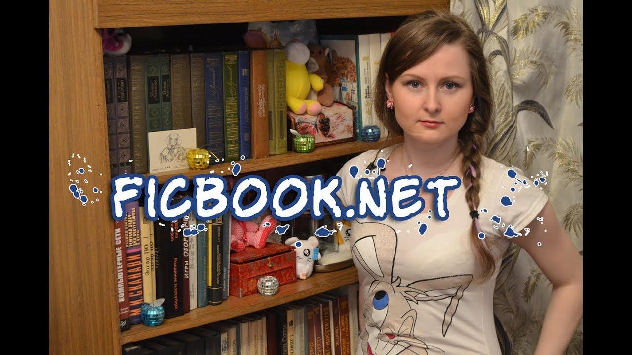 Книга: компьютерные сети (computer networks). Автор: таненбаум, уэзеролл. Аннотация, отзывы читателей, иллюстрации. Купить книгу по.