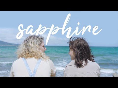 Sapphire - An LGBT Short Film