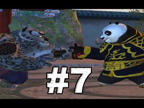 Play Doh Disney Cars2 Frozen Kung Fu Panda Ice Age 5 Kinder Surprise Eggs