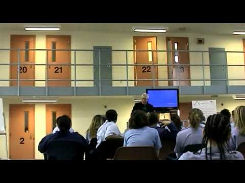 63 WCOAAOD Virginia    Henrico County Jail