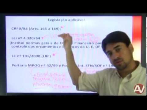 AULA GRATUITA - Gestão de Materiais - Tópicos Importantes de YouTube · Duração:  16 minutos 10 segundos