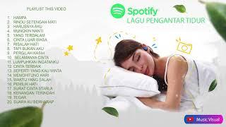 Download Lagu Pengantar Tidur 2021   Lagu pengantar tidur paling enak didengar akustik   relaksasi